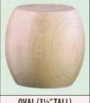 oval_3-5_tall
