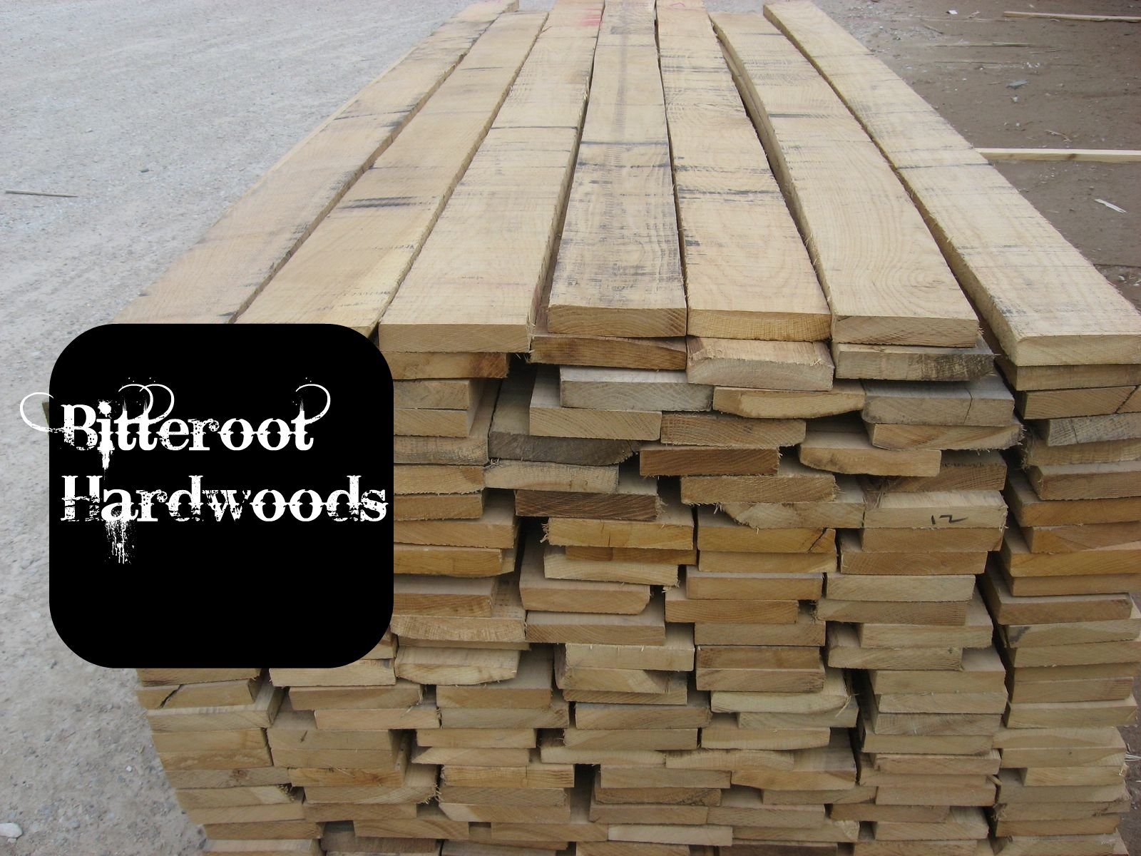 rift and quartered fas1f white oak