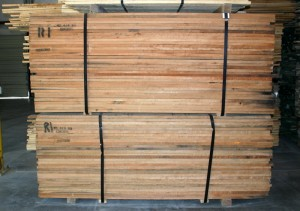 Hardwood Lumber Sellersburg IN