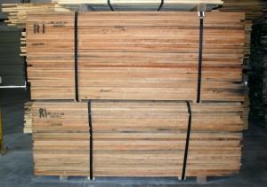 Hardwood Lumber Sellersburg IN