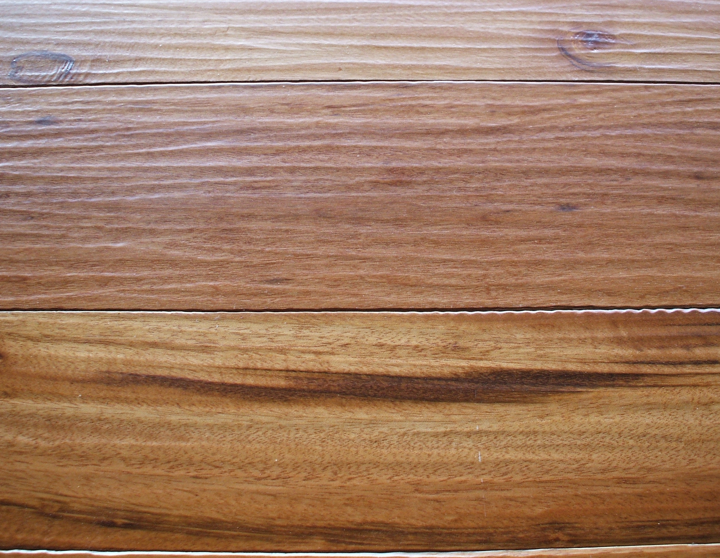 Aristocrat Scraped Tigerwood 2
