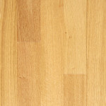 Rift Red Oak Flooring